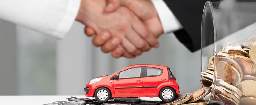 autokredit-selbststaendige