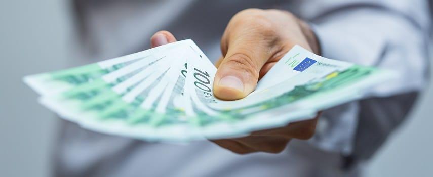 kredit-ohne-einkommensnachweis