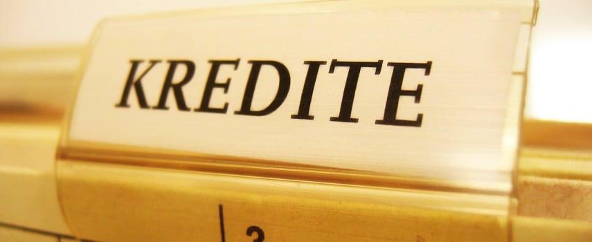 kreditvergleich