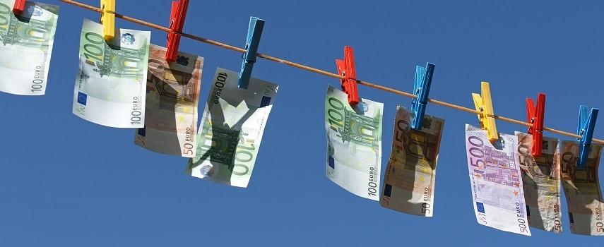 sofort-bargeld-aufs-Konto
